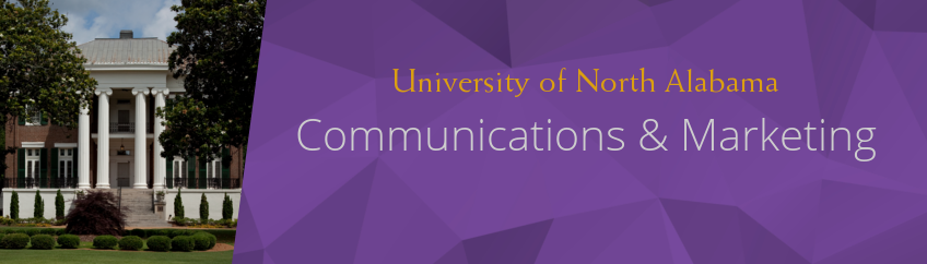Communications and Marketing