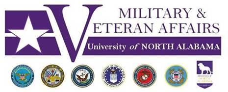 Military and Veteran Faculty and Staff