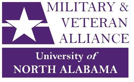 UNA Military and Veteran Alliance